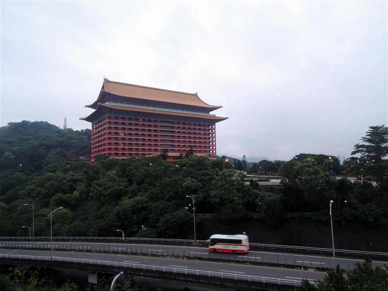 劍潭青年活動中心 157.jpg
