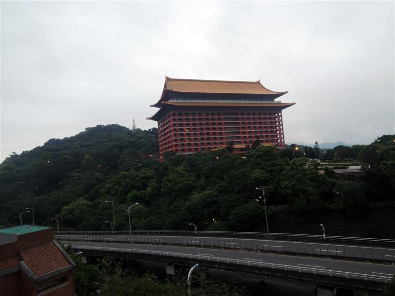 劍潭青年活動中心 158.jpg