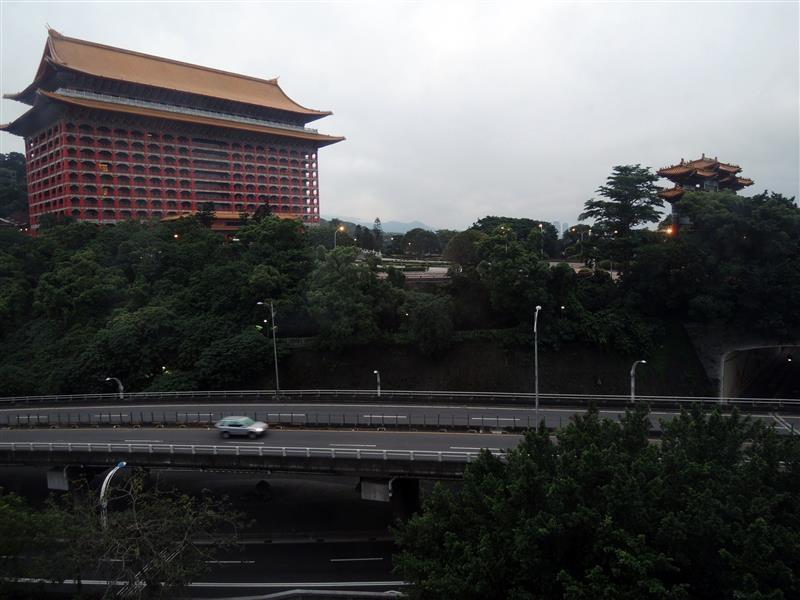 劍潭青年活動中心 160.jpg
