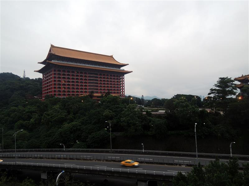 劍潭青年活動中心 159.jpg
