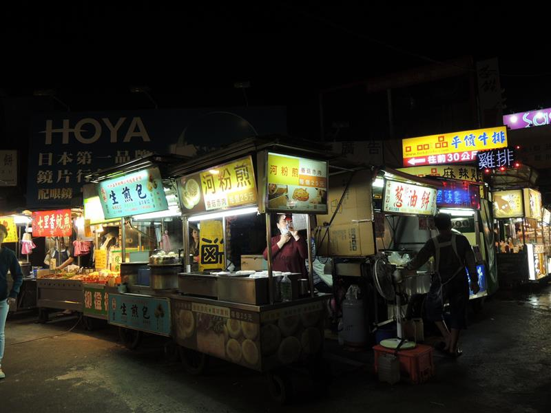 劍潭青年活動中心 151.jpg