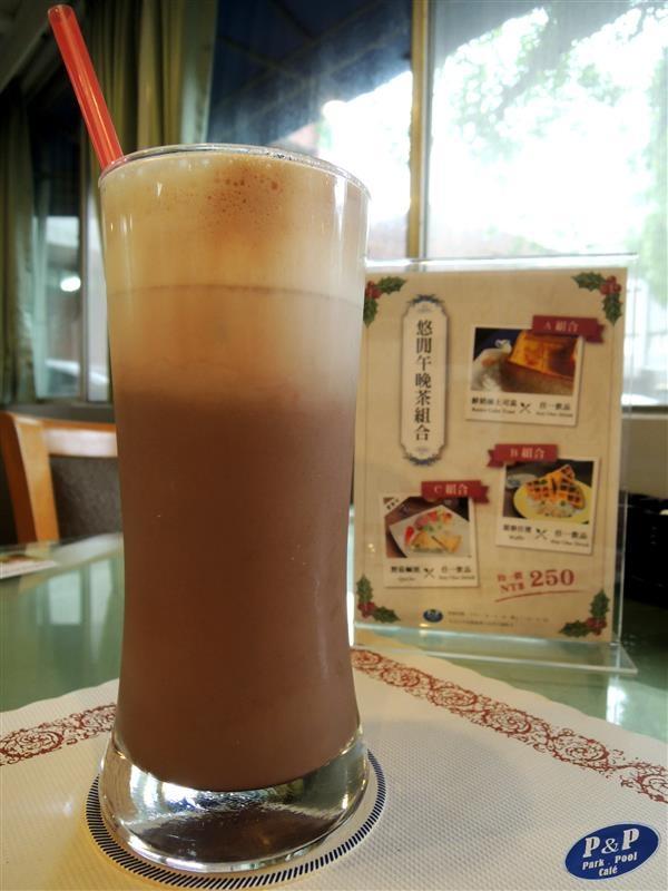 劍潭 潭園咖啡 020.jpg