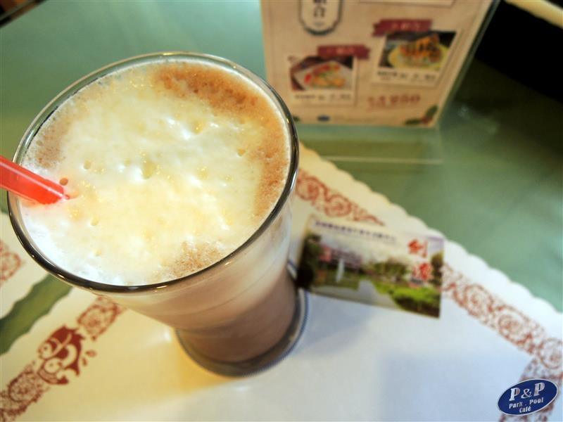 劍潭 潭園咖啡 022.jpg