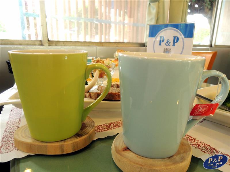 劍潭 潭園咖啡 055.jpg