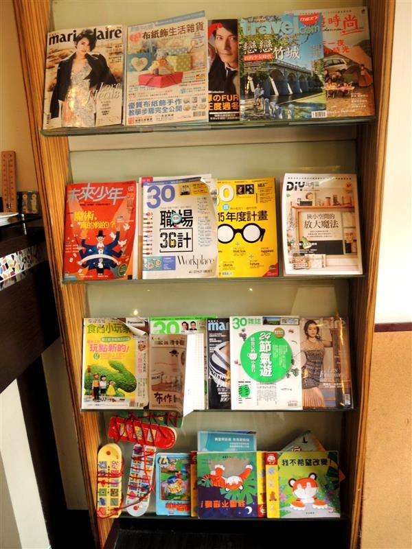 上癮-二個七年級女生的店 006.jpg