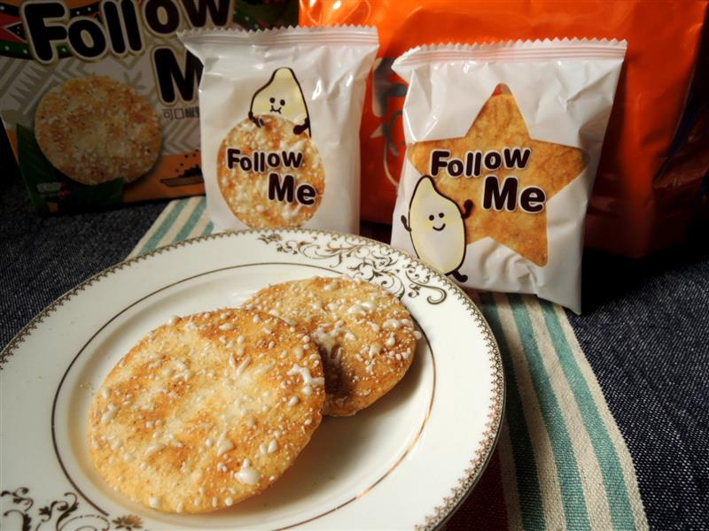 Follow Me法樂米 風味餅 012.jpg