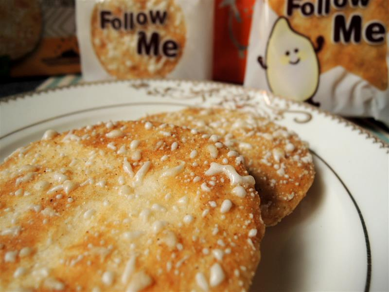 Follow Me法樂米 風味餅 014.jpg
