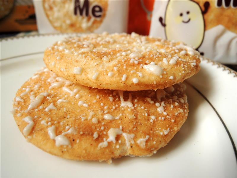 Follow Me法樂米 風味餅 015.jpg