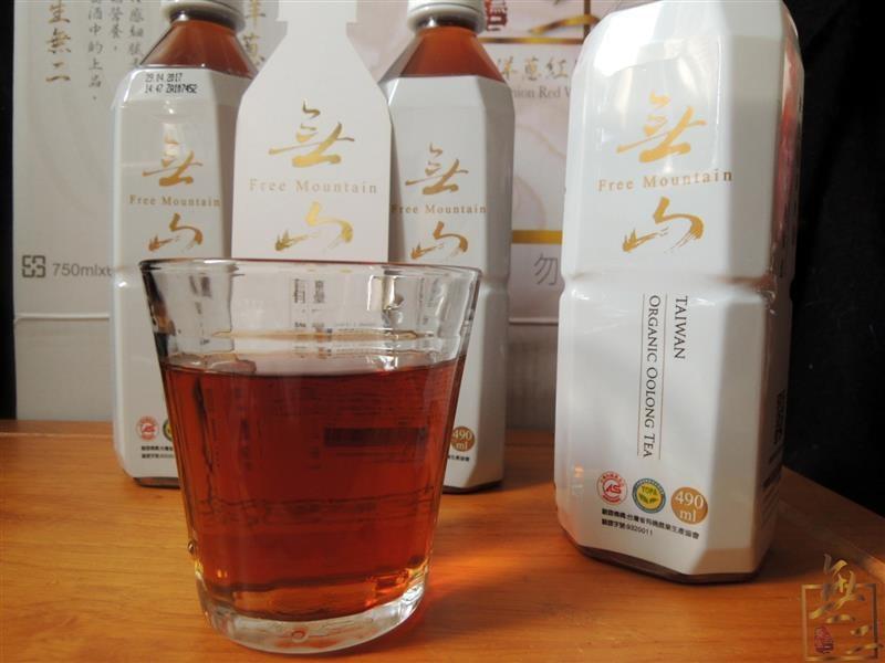無二洋蔥紅酒 022.jpg