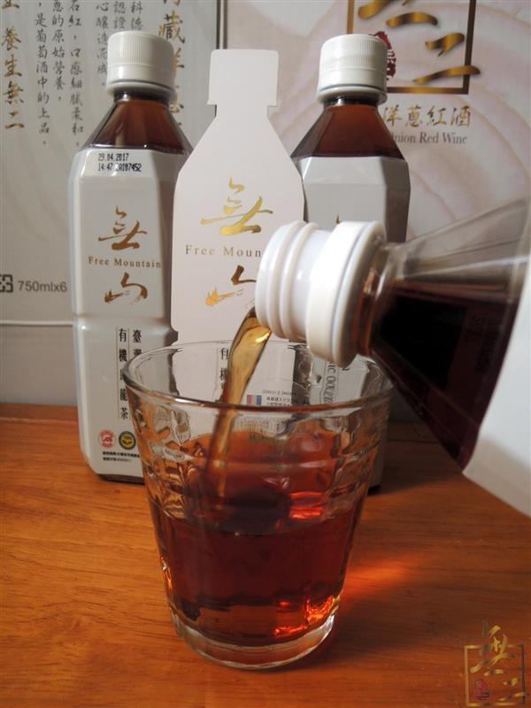 無二洋蔥紅酒 021.jpg