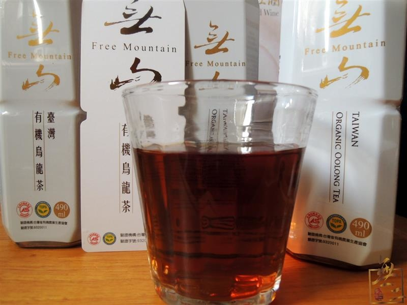 無二洋蔥紅酒 024.jpg