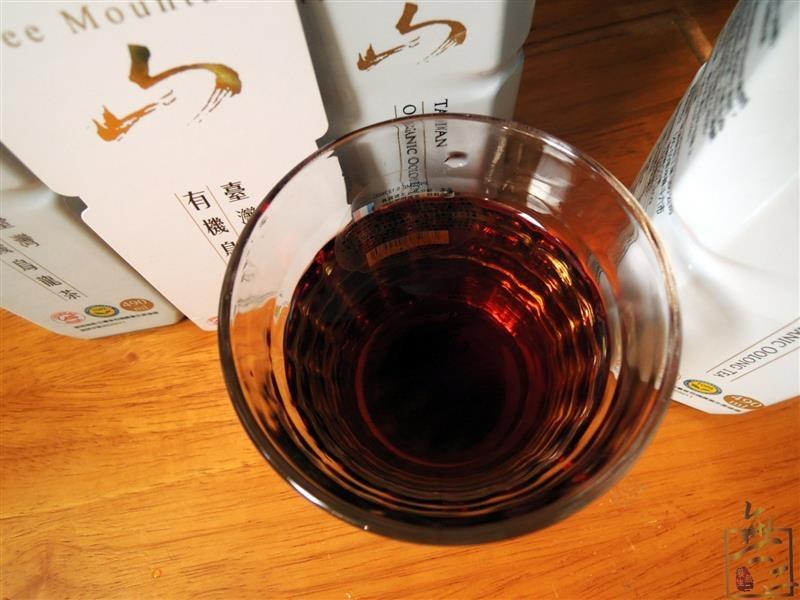 無二洋蔥紅酒 023.jpg