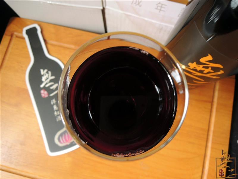 無二洋蔥紅酒 030.jpg