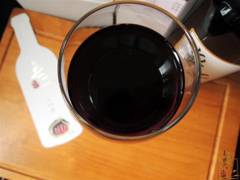 無二洋蔥紅酒 041.jpg