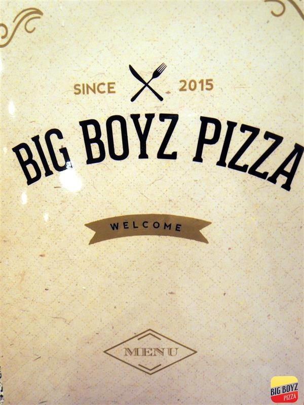 Big Boyz Pizza 009.jpg