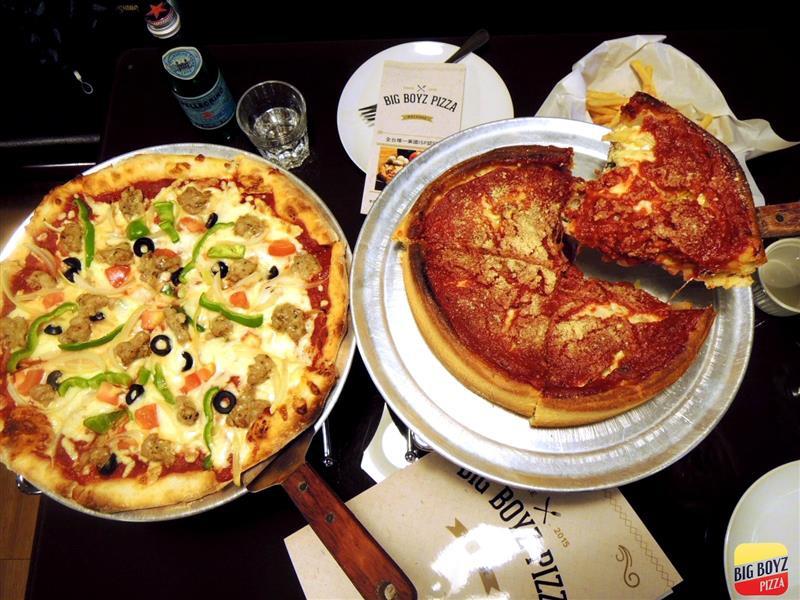 Big Boyz Pizza 025.jpg