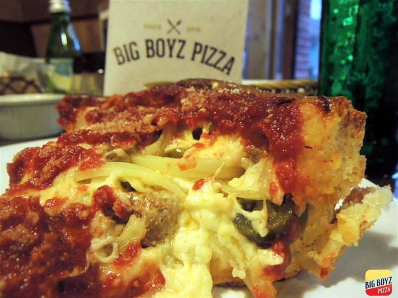 Big Boyz Pizza 037.jpg