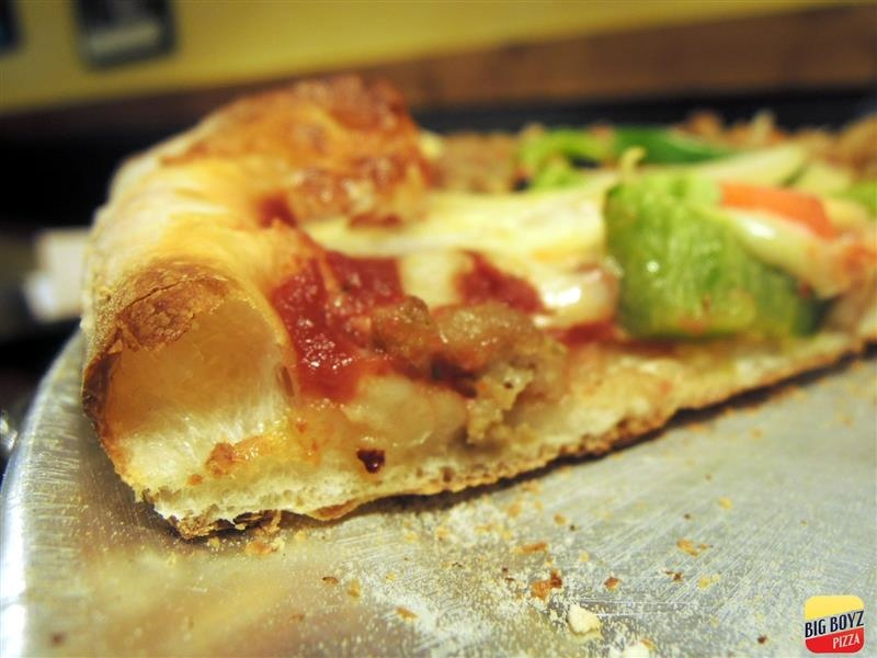 Big Boyz Pizza 042.jpg