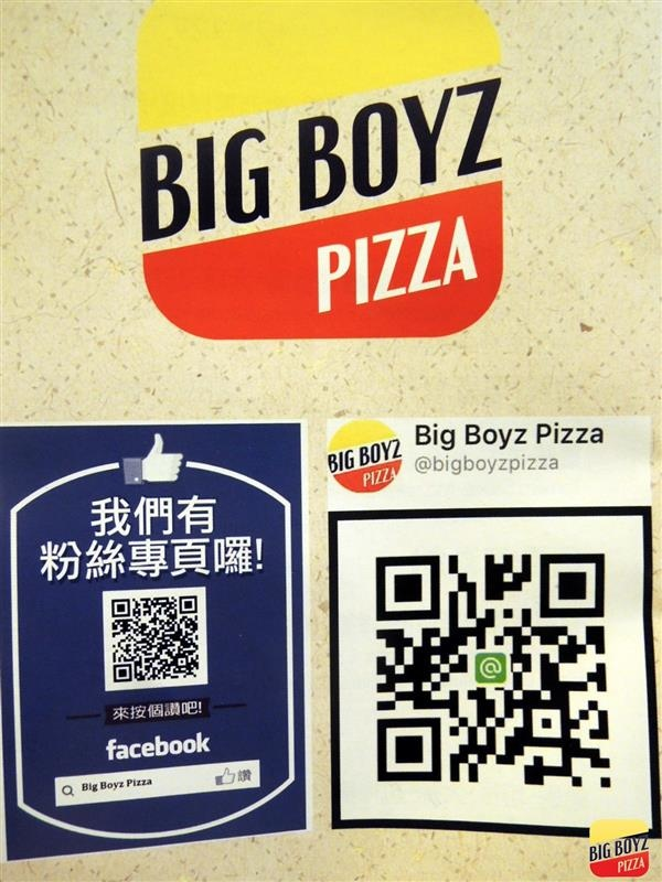 Big Boyz Pizza 045.jpg