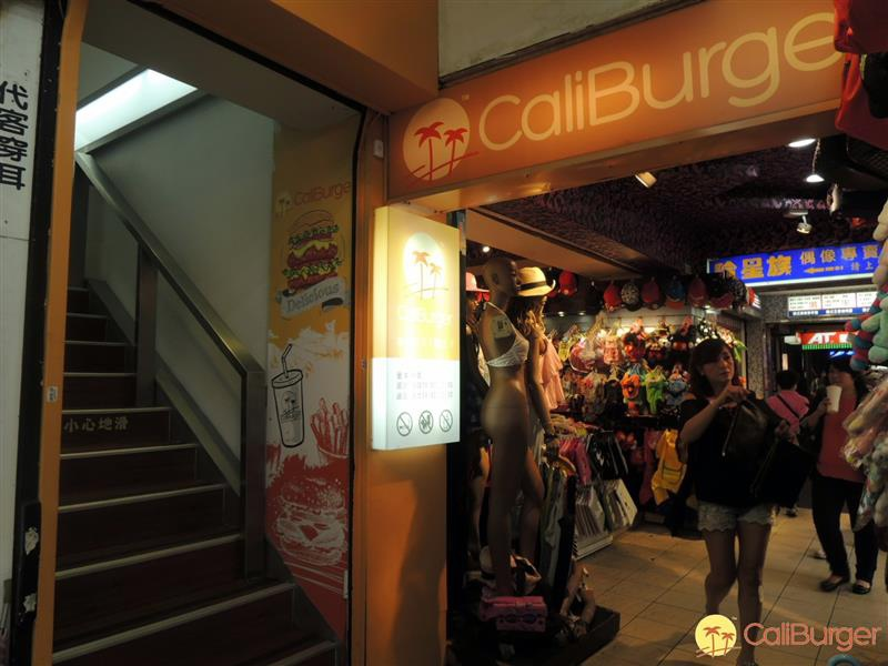 CaliBurger  002.jpg