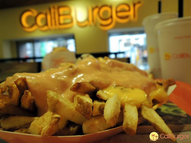 CaliBurger  025.jpg