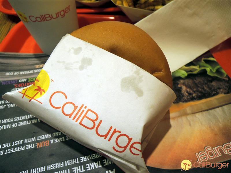 CaliBurger  029.jpg