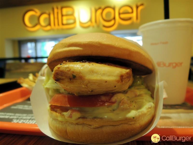 CaliBurger  039.jpg