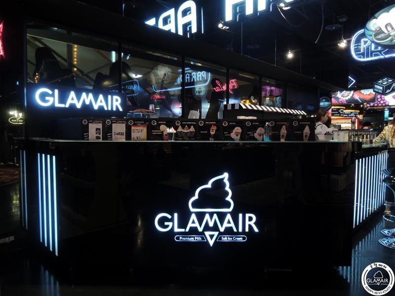 GLAM AIR 棉花糖001.jpg