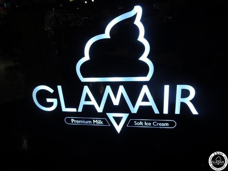 GLAM AIR 棉花糖005.jpg