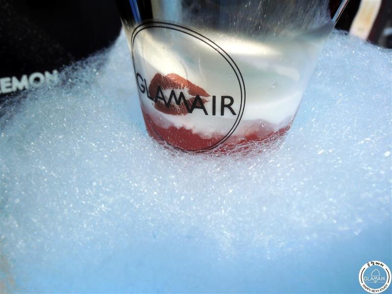 GLAM AIR 棉花糖027.jpg