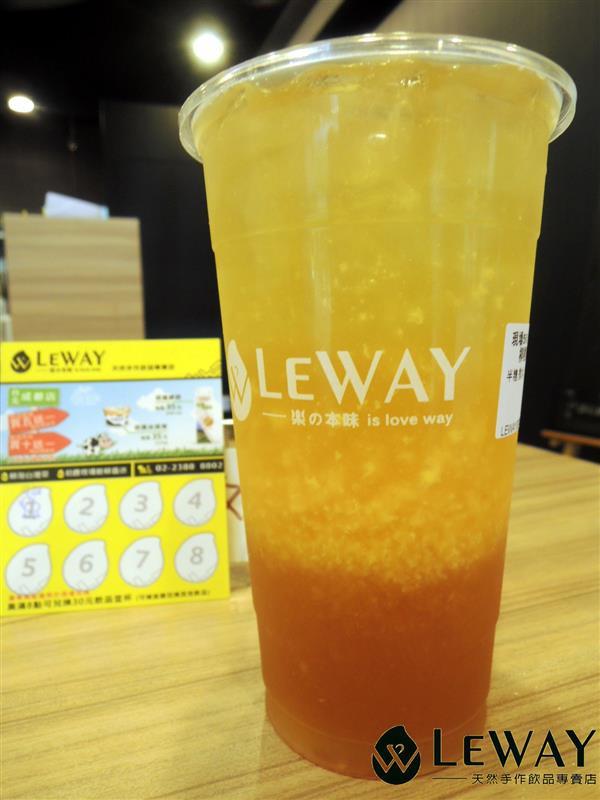 Leway 樂の本味 017.jpg