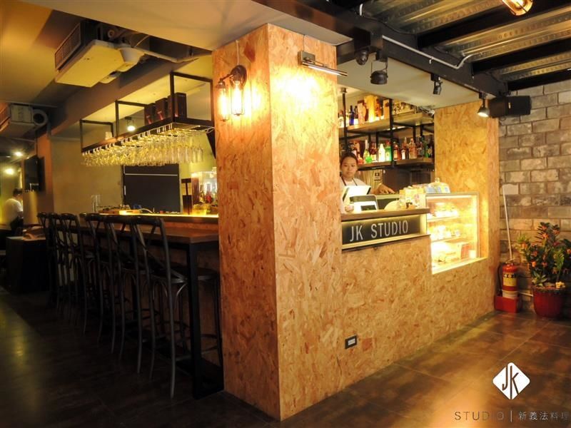 JK studio 新義法料理 006.jpg