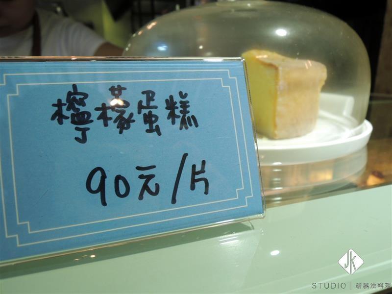 JK studio 新義法料理 009.jpg