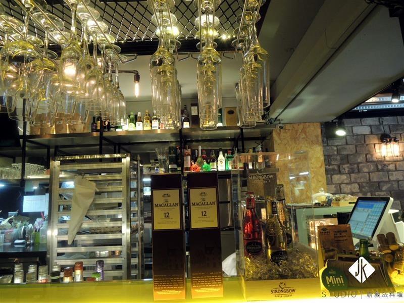 JK studio 新義法料理 012.jpg