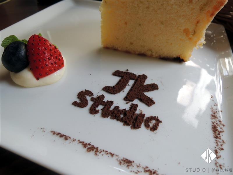 JK studio 新義法料理 085.jpg