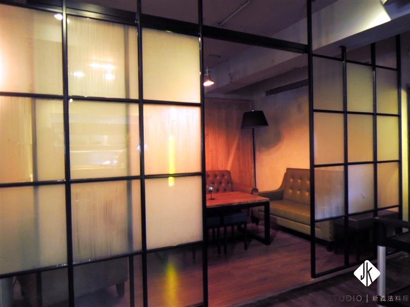 JK studio 新義法料理 016.jpg