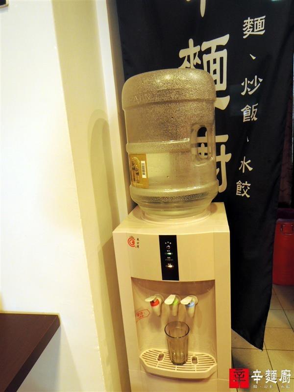 辛麵廚  003.jpg