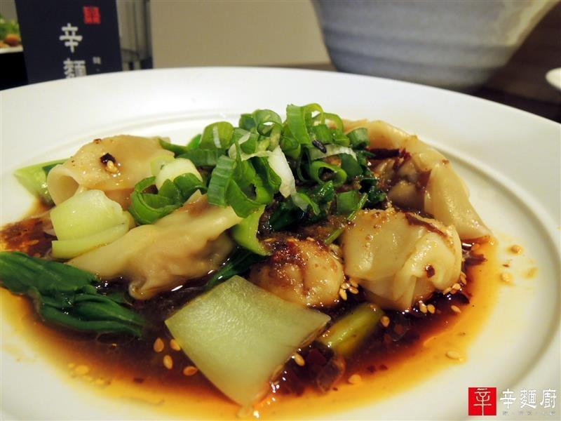 辛麵廚  011.jpg