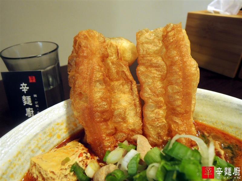 辛麵廚  020.jpg