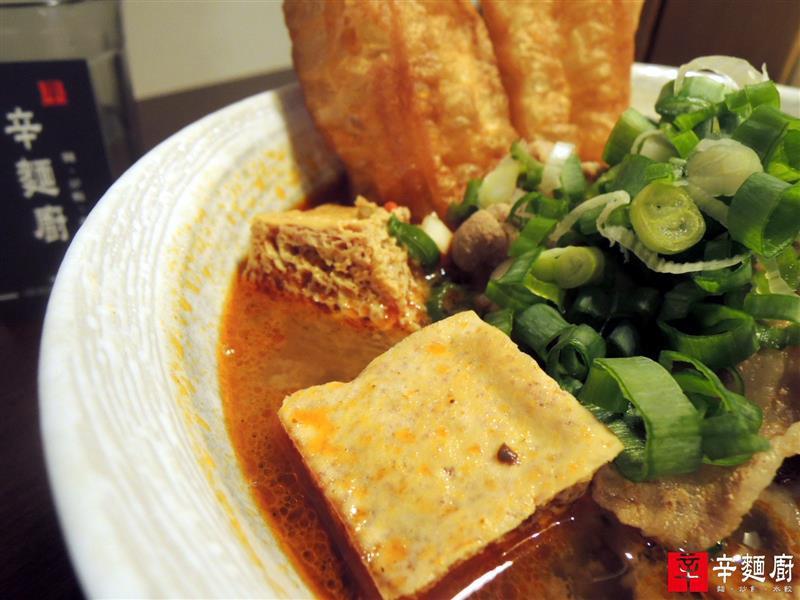 辛麵廚  021.jpg