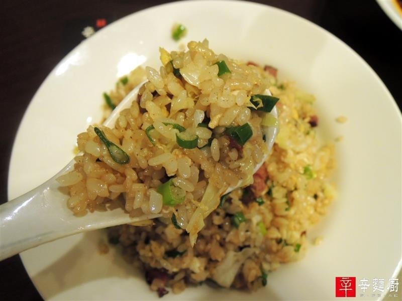 辛麵廚  033.jpg