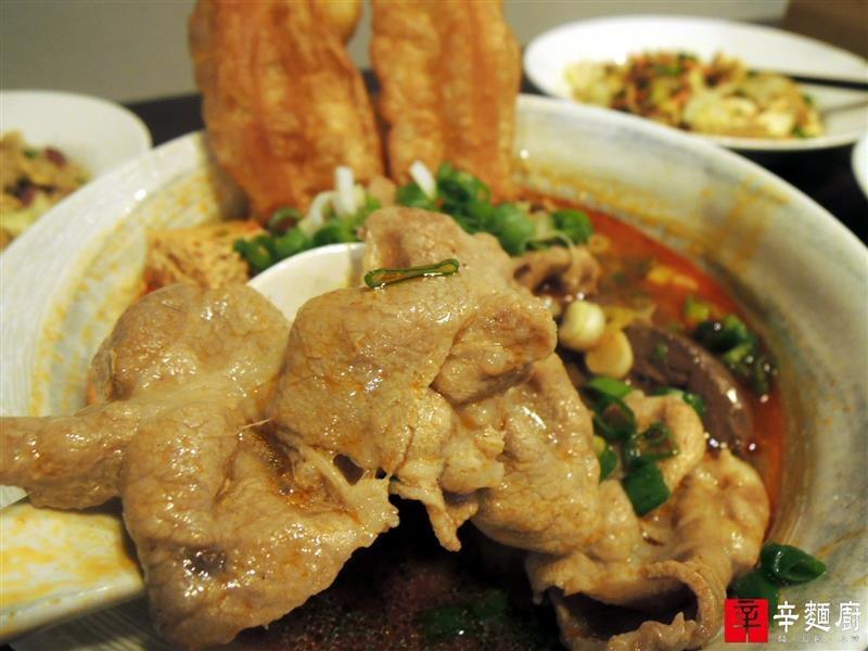辛麵廚  038.jpg
