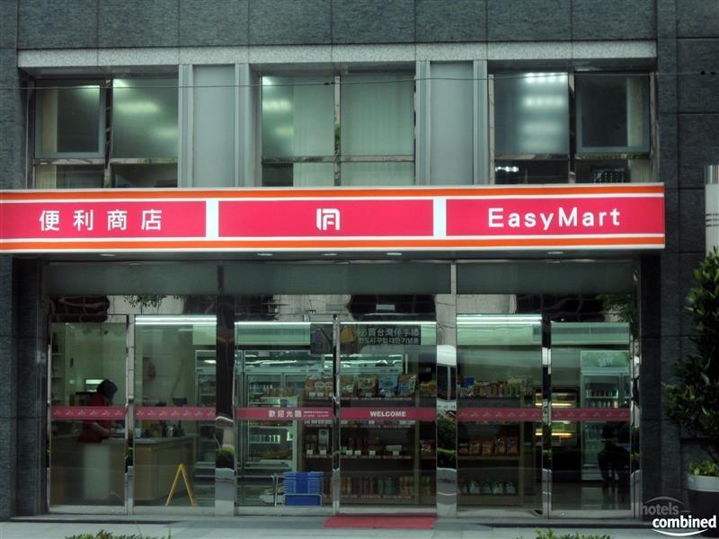 富信大飯店 樂廚自助餐061.jpg