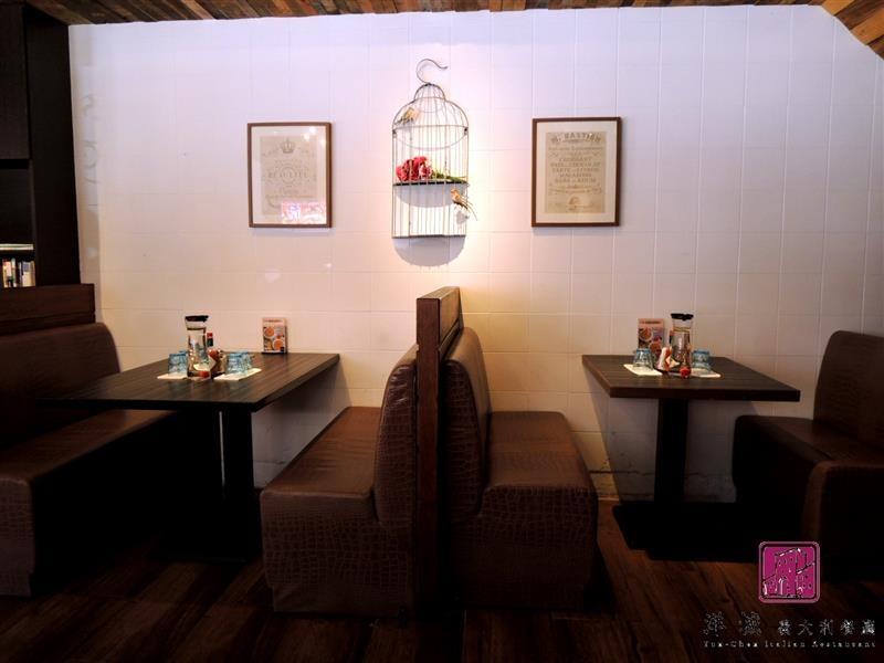 洋城義大利餐廳 004.jpg