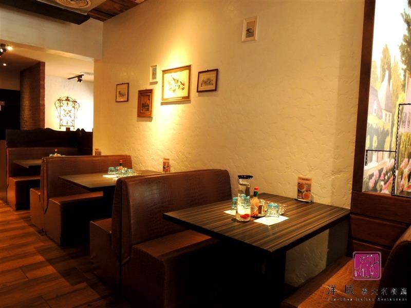 洋城義大利餐廳 005.jpg