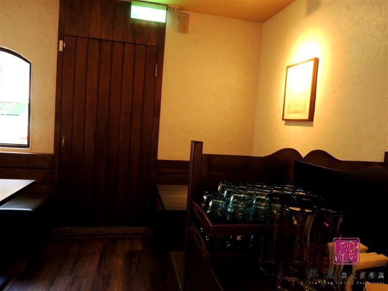 洋城義大利餐廳 006.jpg