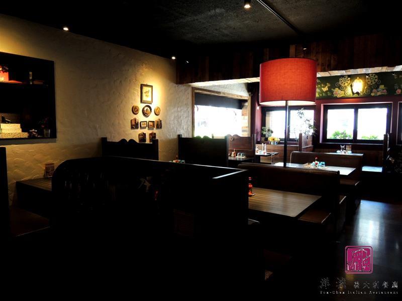 洋城義大利餐廳 009.jpg
