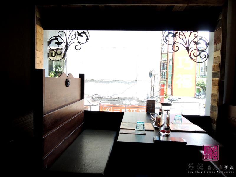 洋城義大利餐廳 012.jpg
