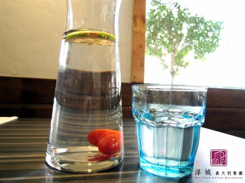 洋城義大利餐廳 028.jpg