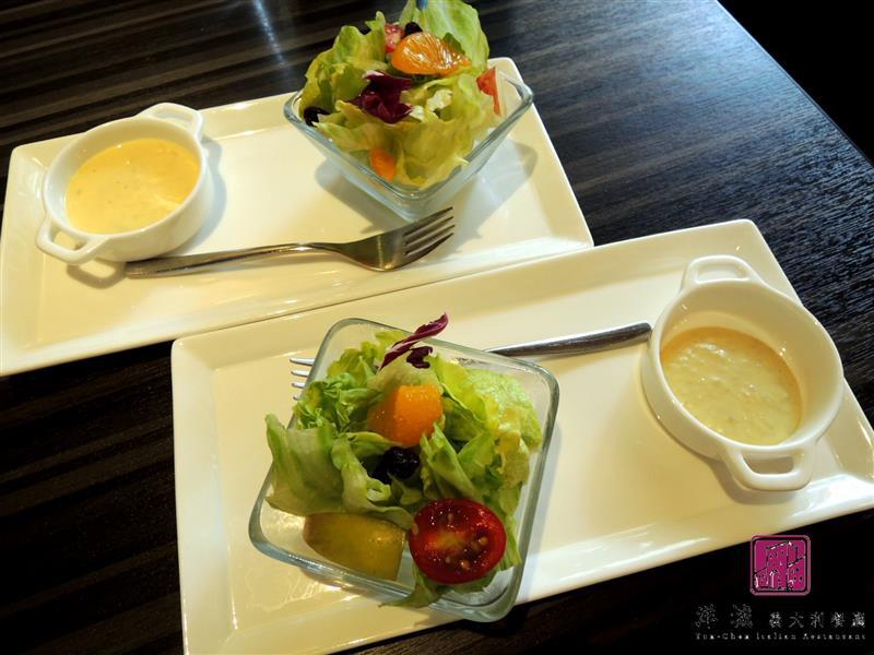 洋城義大利餐廳 029.jpg